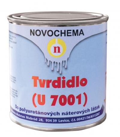 TVRDIDLO U 7001