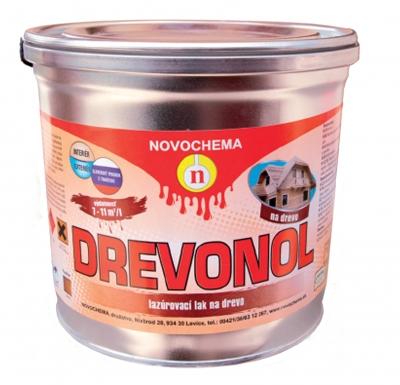 DREVONOL