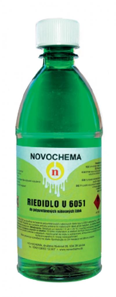 RIEDIDLO U 6051